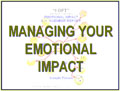 Free Emotion Training Program