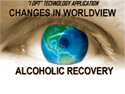 Changes in Worldview: Alcoholic Recovery