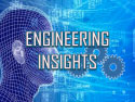 Engineering Insights