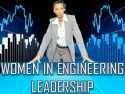Women in Engineering Leadership