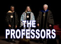 The Professors